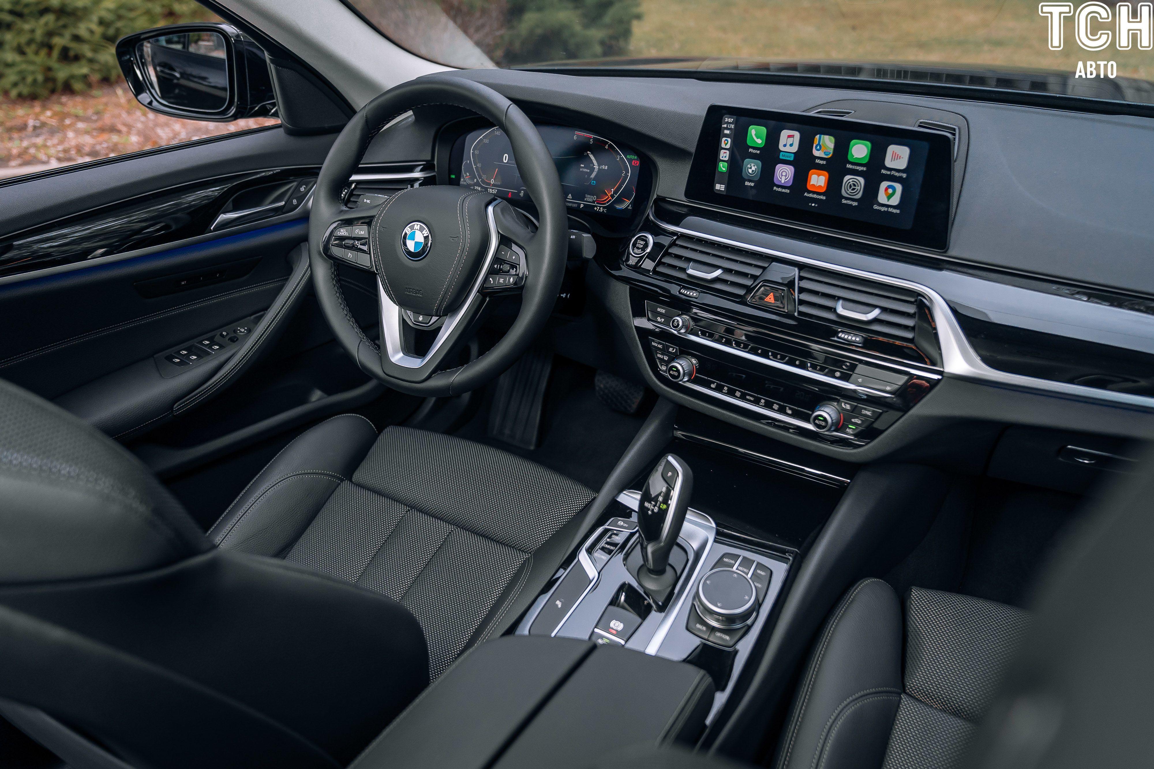 BMW X5, спецпроект_36