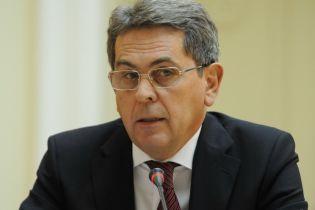 Министр здравоохранения Емец уходит в отставку - нардепы
