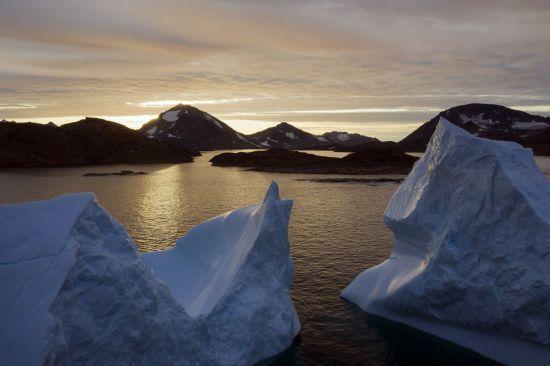 Поб'є попередні рекорди: 2020 рік може стати найспекотнішим для людства