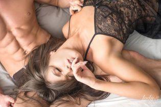 Секс на карантині: нові тренди у світі інтимних гаджетів