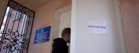 """Режим """"все в масках"""" и ограничение людей на улицах: в Украине могут ужесточить карантин во время Пасхальных праздников"""