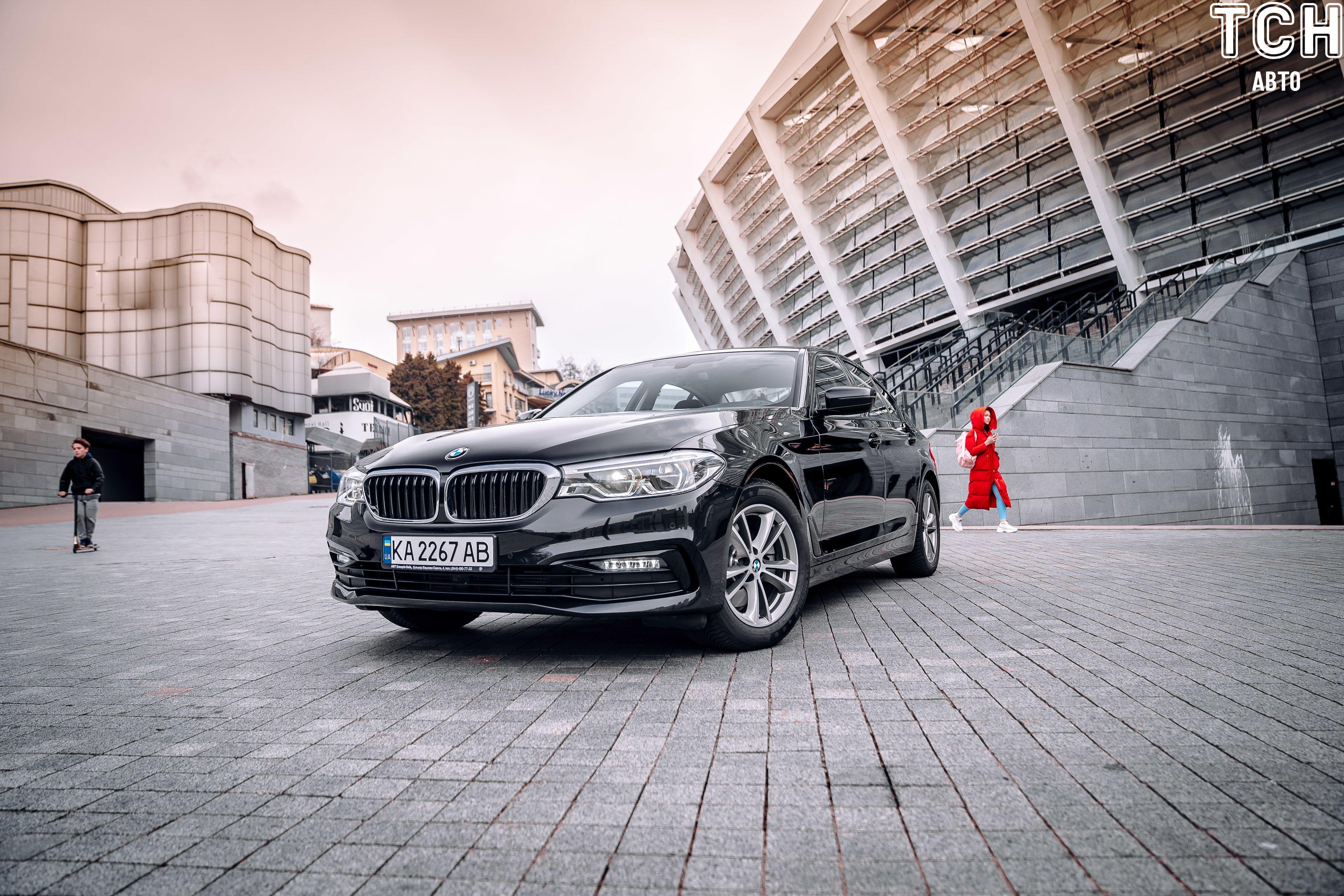 BMW X5, спецпроект_24