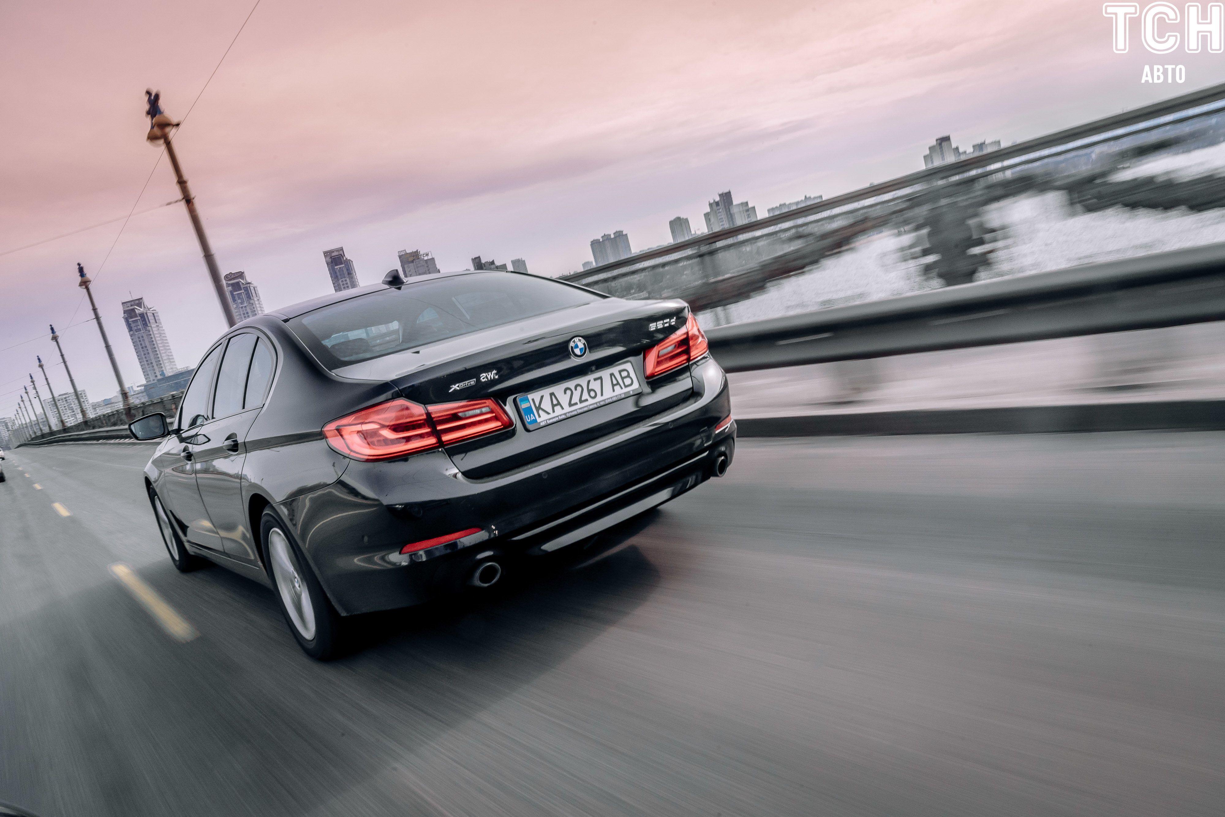 BMW X5, спецпроект_13