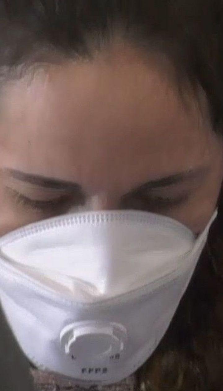 Карантин у Франції та жорсткіші обмеження в Італії: як пандемія коронавірусу набирає обертів