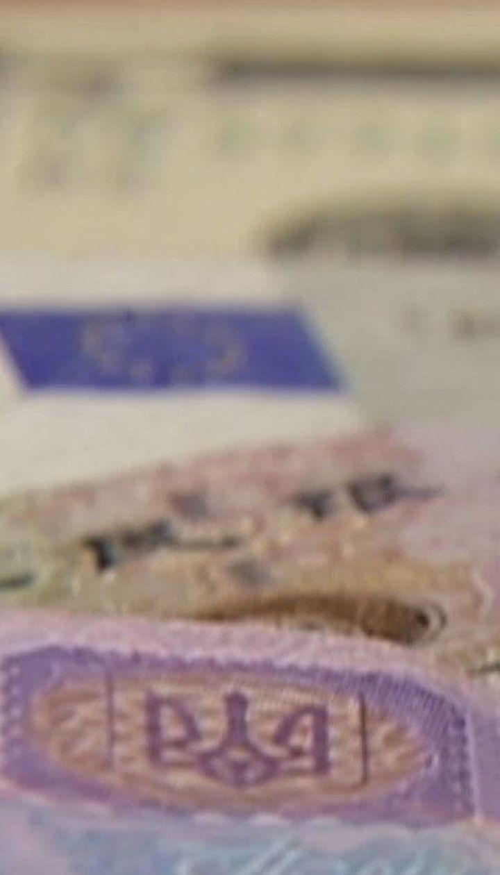 Гривні на карантині: у Нацбанку розробили процедуру знезараження банкнот