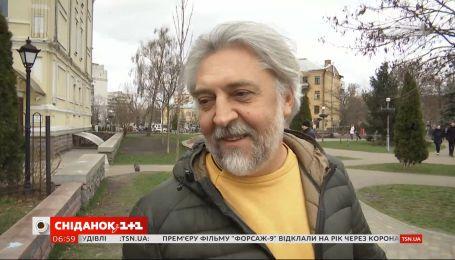 Первая любовь: позитивно или негативно украинцы вспоминают прошлые отношения