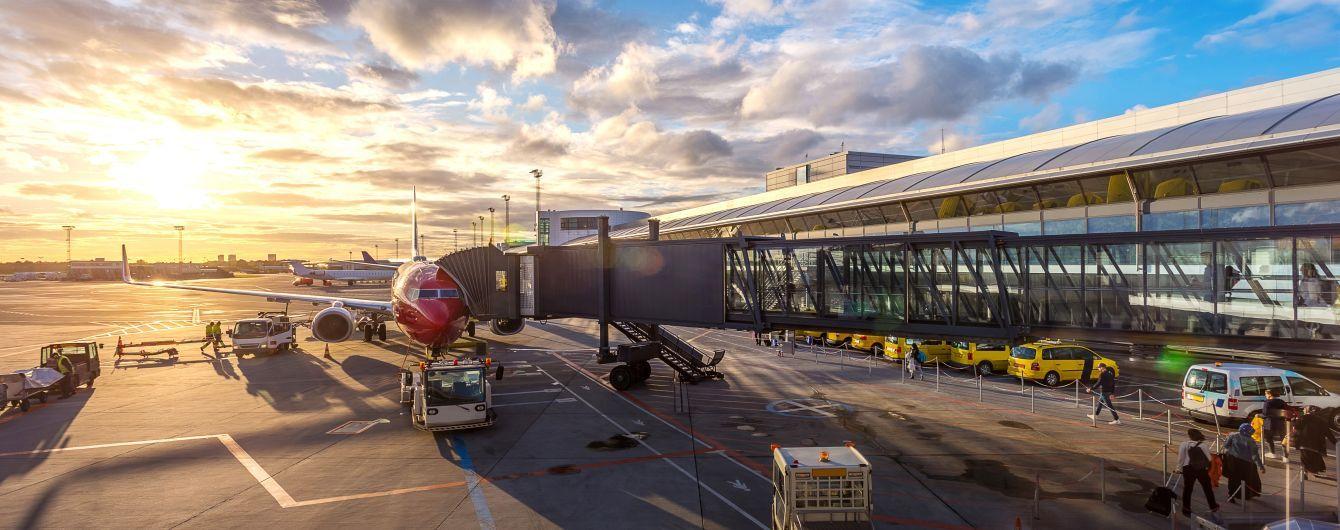 Международная ассоциация воздушного транспорта посчитала убытки авиакомпаний из-за пандемии в 2021 году