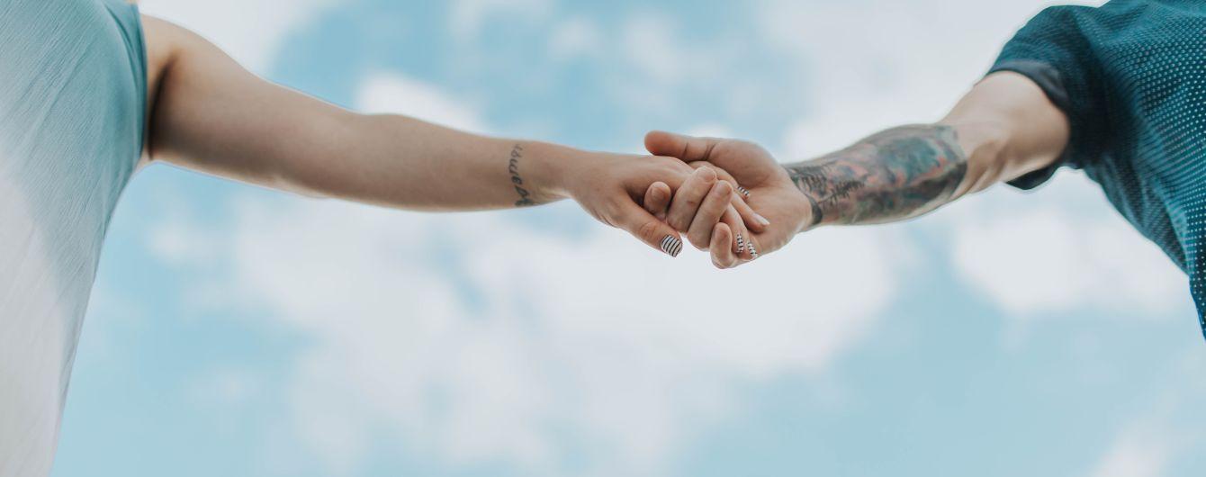 Исследователи узнали, насколько счастливее делают людей любовные отношения