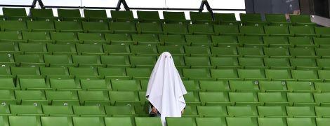 Коронавирусный сезон: Стало известно, когда должны завершиться все чемпионаты по футболу