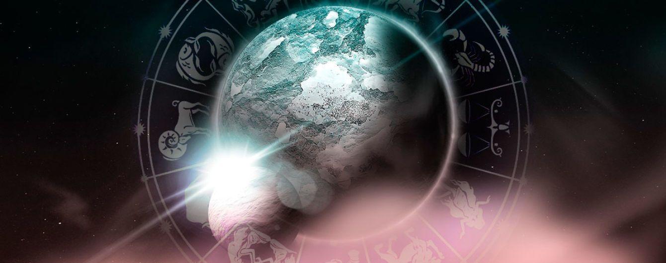 Сбудутся ли предсказания астрологов на 2020 год?