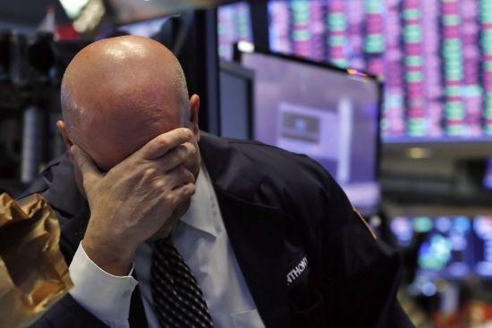 Коронакриза спричинить найважчу рецесію від часів Другої світової війни – Світовий банк