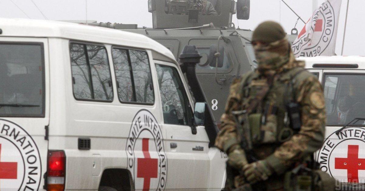 Зниклими безвісти на Донбасі наразі вважаються 69 військовослужбовців ЗСУ