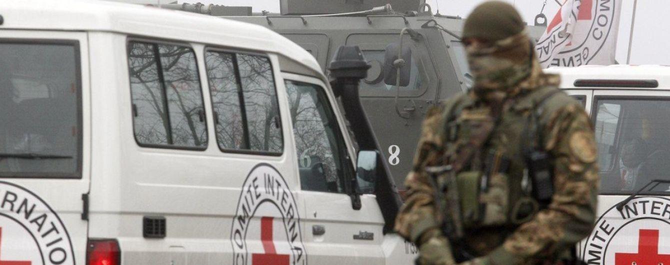 Єрмак розповів, що прискорить звільнення українських полонених