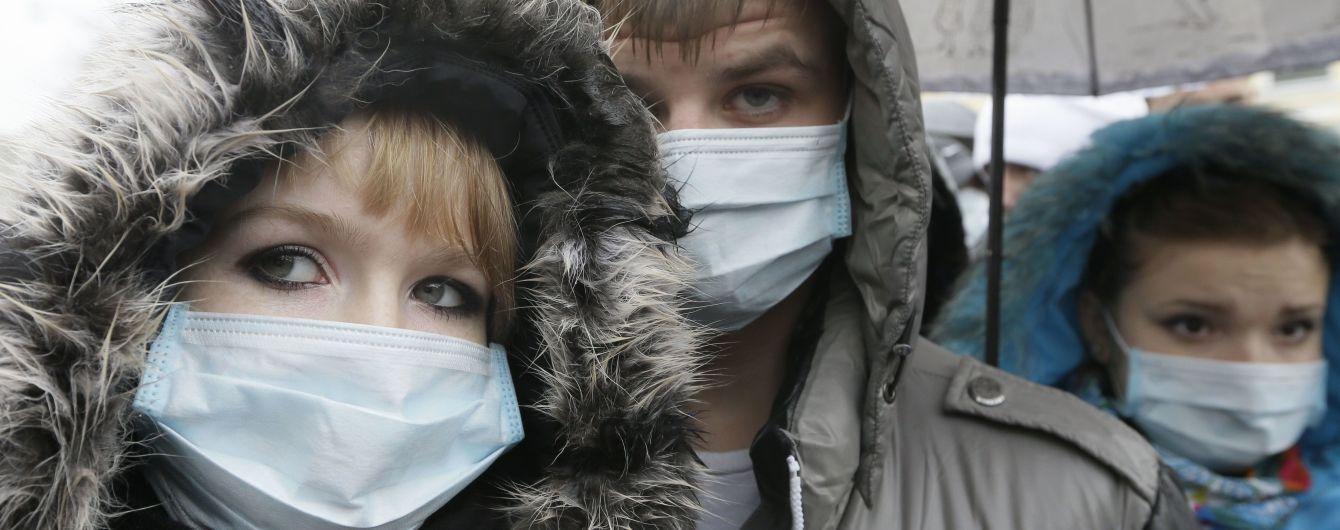 Скандал с масками для Словакии. Кулеба опроверг заявление премьера соседней страны