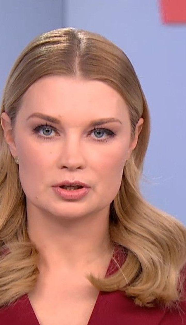 Коронавірусну інфекцію підхопив український дипломат