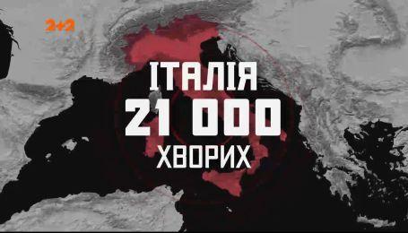 """""""Паніки нема, але продукти закупили"""": українські легіонери - про європейський футбол на карантині"""