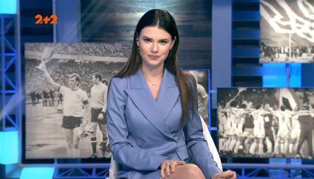 Полный выпуск Профутбол за 15 марта 2020 года
