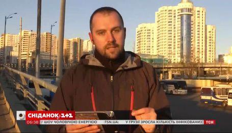 Україна почала закривати кордони: як повернулися додому ті, хто був закордоном