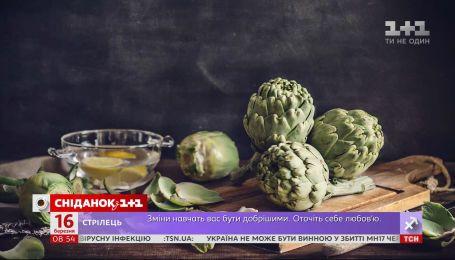 Екзотичний фрукт на підвіконні: як виростити артишок вдома
