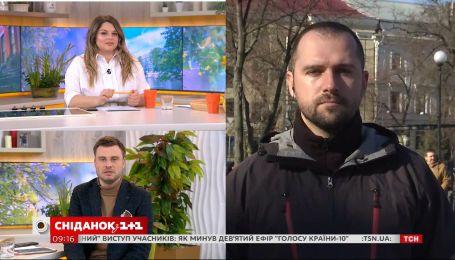 Які заклади будуть працювати під час карантину в Україні
