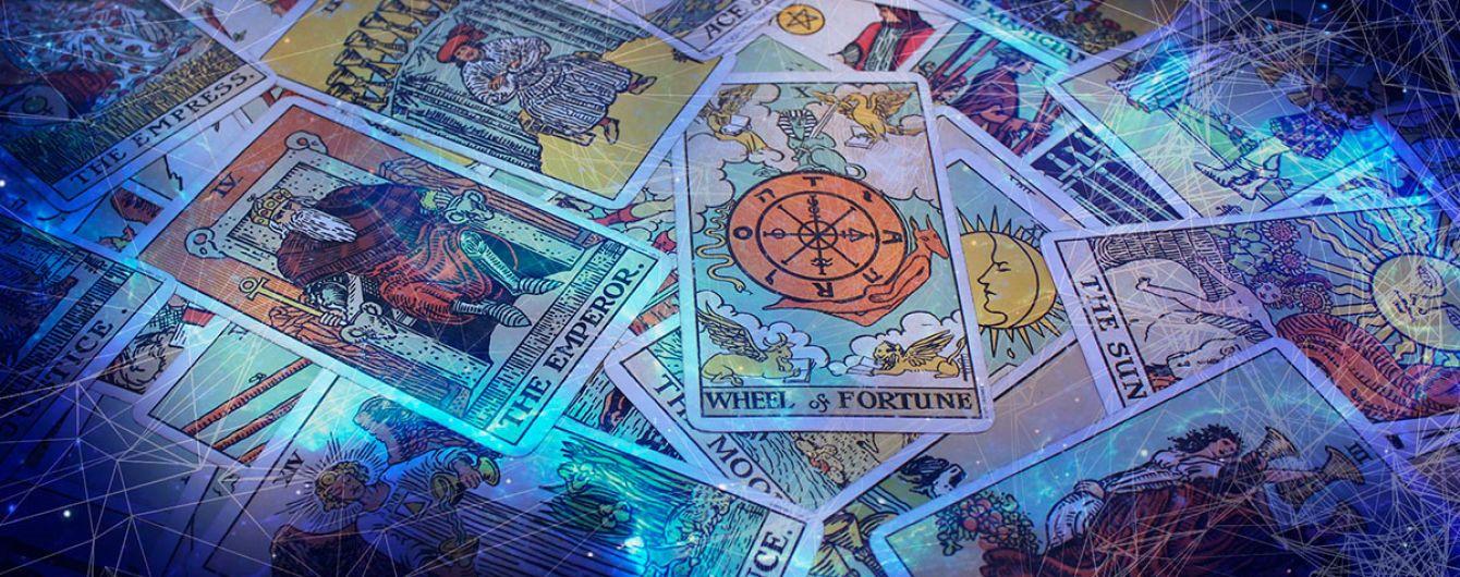 Гороскоп на 27 июля для всех знаков зодиака по картам Таро