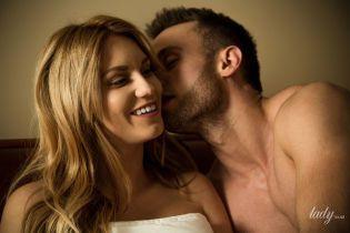 Голос и сексуальность: есть ли связь и при чем тут самооценка