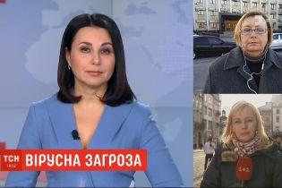 Суворіший карантин: як Львів та Одеса реагують на закриття ресторанів і ТРЦ