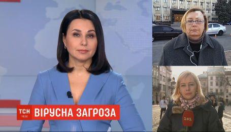 Более строгий карантин: как Львов и Одесса реагируют на закрытие ресторанов и ТРЦ