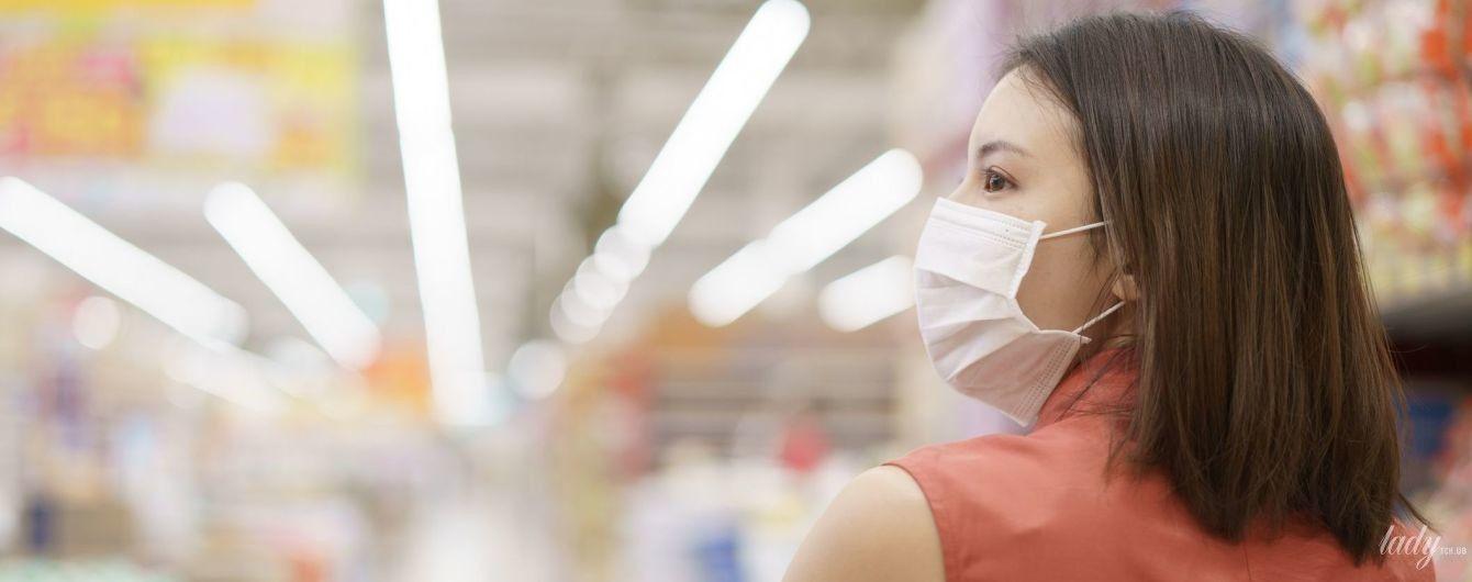 Коронавірус і піст: чи варто продовжувати його дотримуватися