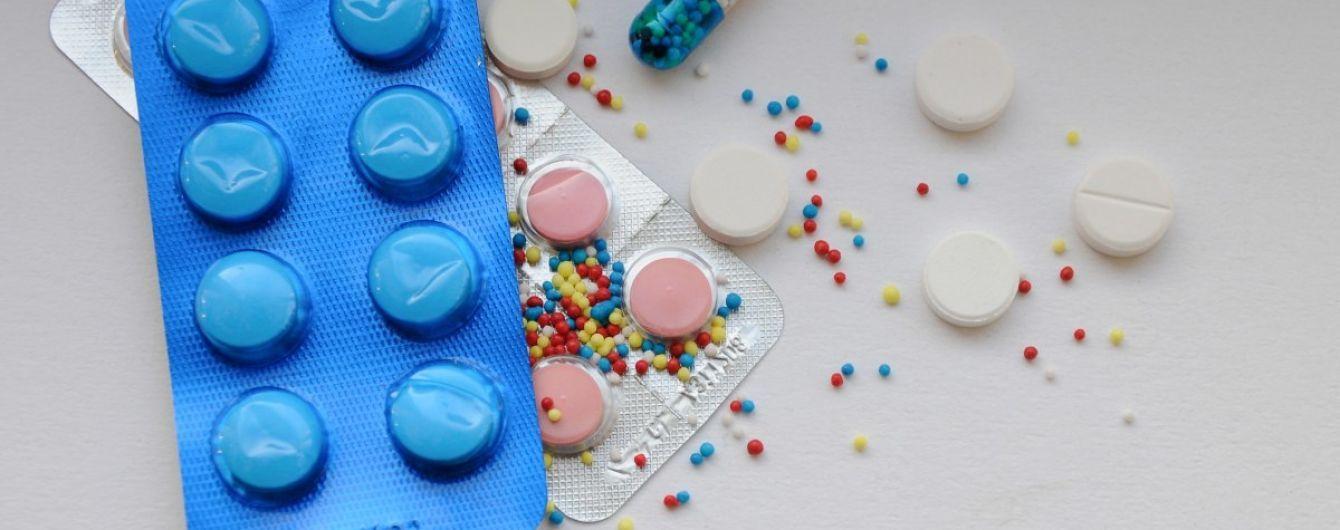 Лише за згодою пацієнта: Рада дозволила лікарям використовувати для лікування коронавірусу незареєстровані препарати