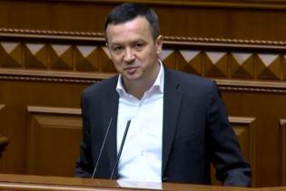 Петрашко спрогнозировал, когда коронавирус повлияет на экономику Украины