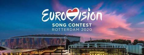"""""""Евровидение-2020"""": участники будут устраивать онлайн-концерты"""