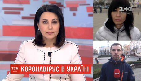 Режим надзвичайної ситуації вже діє в Чернівецькій та Житомирській областях