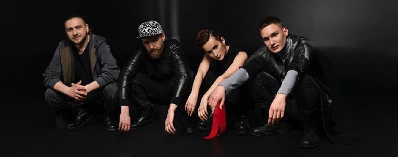 """""""Евровидение-2020"""": группа Go_A перепела хит Сердючки на высоте 97 метров"""