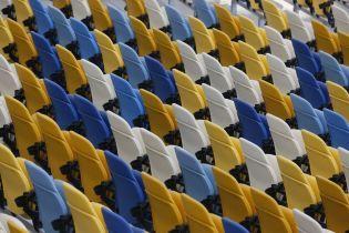 Повернення українського футболу: МОЗ дозволило поновити УПЛ 30 травня