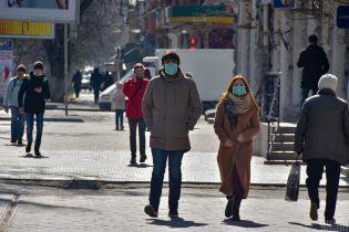 В Мукачево полностью остановили работу всего общественного транспорта