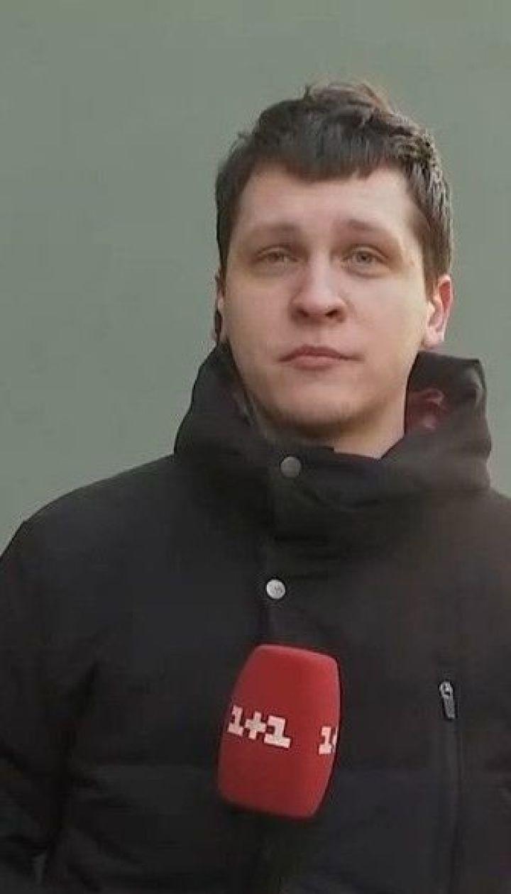 Карантин в Україні: чи є люди на вулиці і які обмеження запрацювали