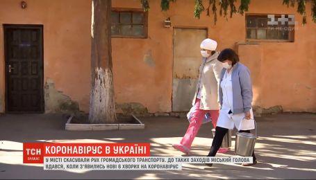 Жорсткі обмеження: у Житомирській та Чернівецькій областях намагаються зупинити поширення інфекції