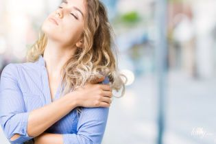 Как научиться любить и ценить себя