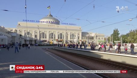 Укрзализныця на карантине, удешевление тепла и ремонт дорог в разгаре – экономические новости