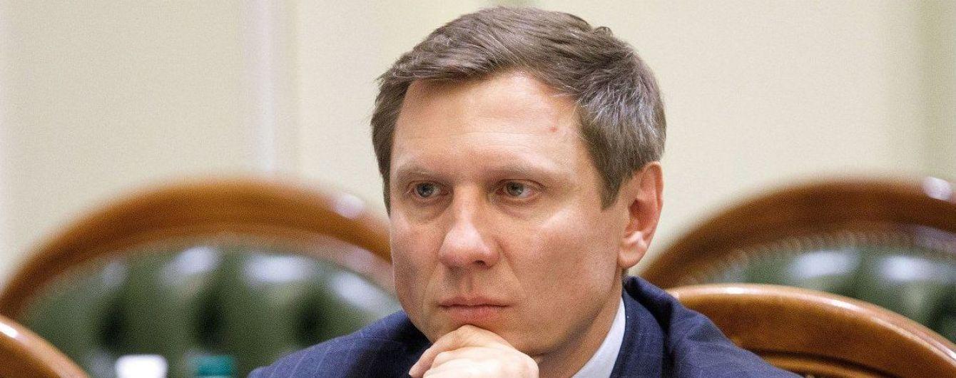 Коронавірус в Раді: Шахов розповів про стан депутатів у Олександрівській лікарні