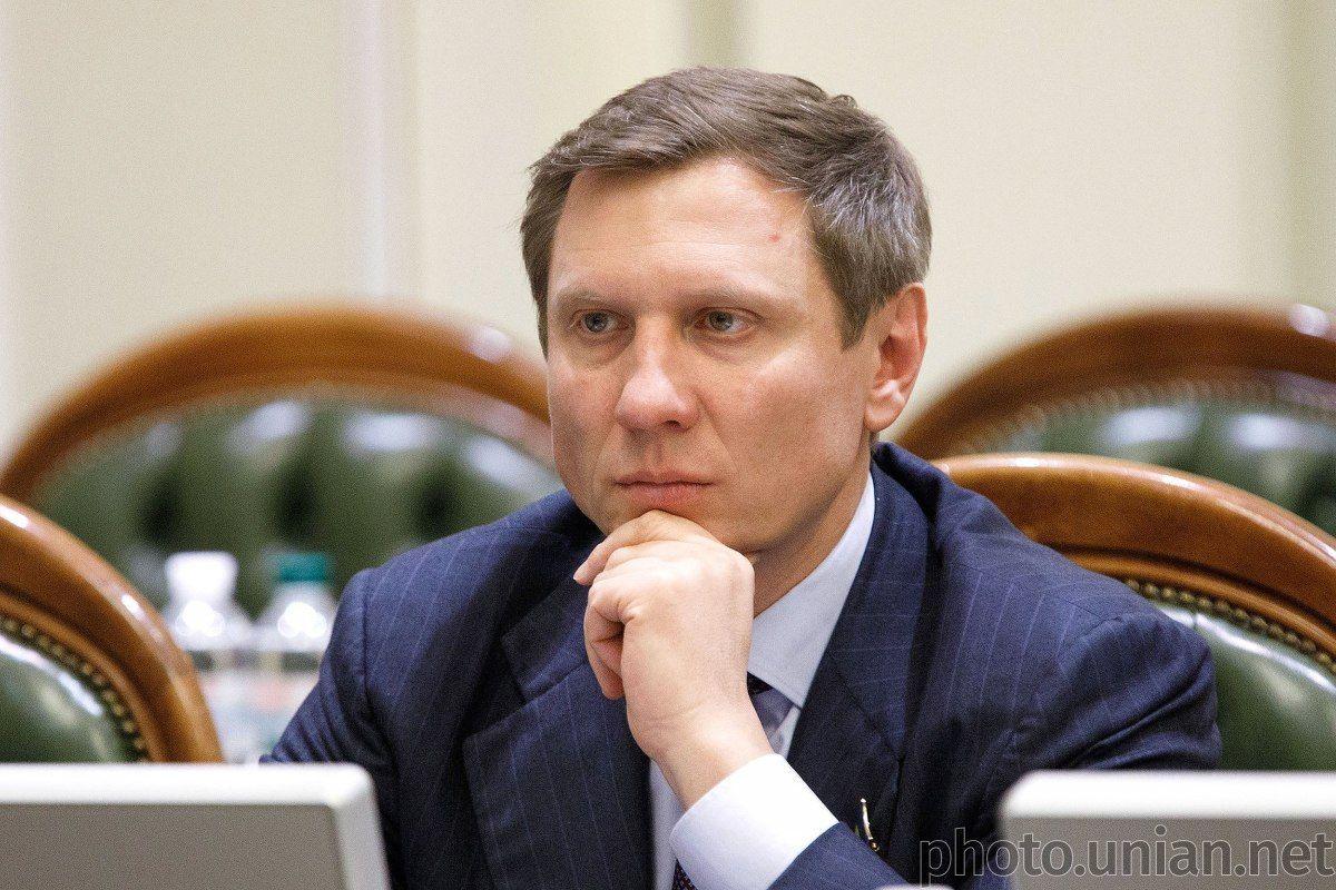 Депутат Сергій Шахов_4