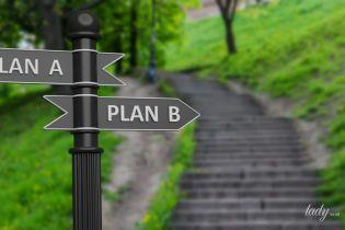 Подсказки судьбы: как угадать свой путь
