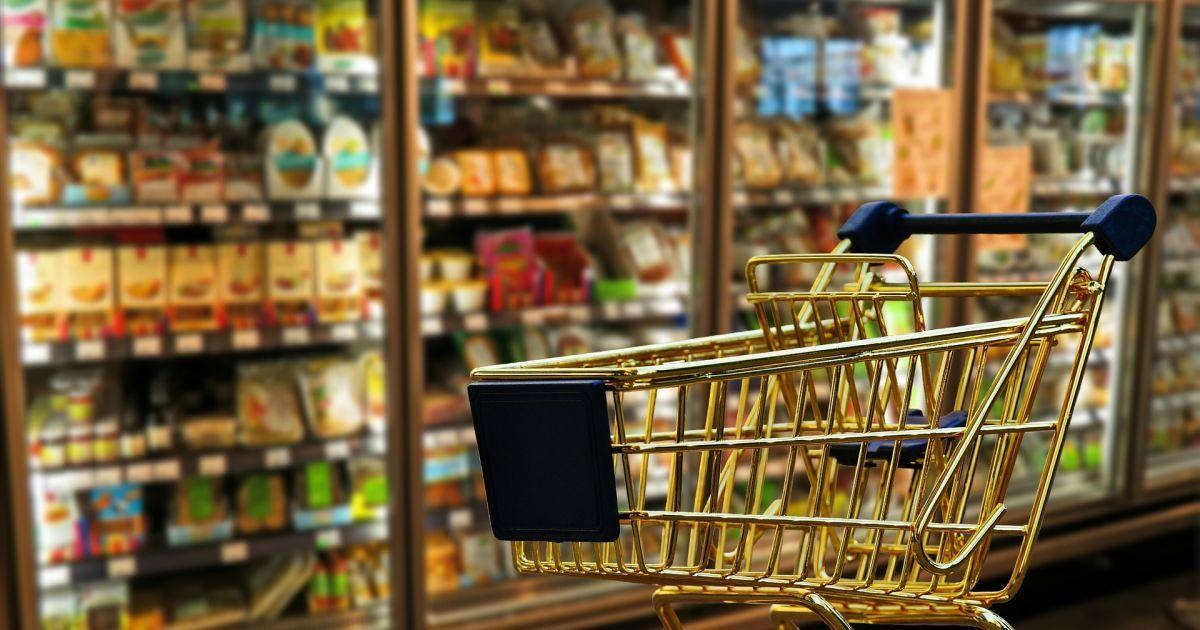 У Білорусі ввели обмеження на підвищення цін на низку товарів і ліків