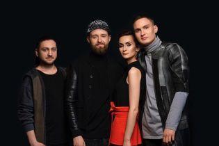 """После отмены """"Евровидения-2020"""" Go-A будет представлять Украину в следующем году"""
