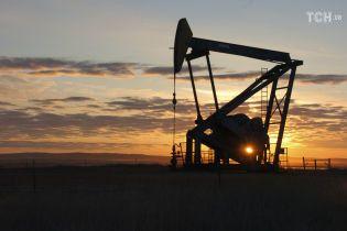 Стоимость нефти упала до рекордных показателей и обвалила валюты стран и фондовые индексы