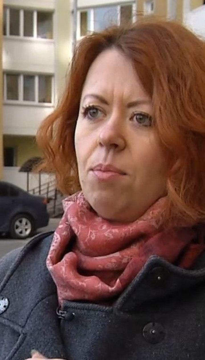 Россия развернула целую кампанию по дезинформации на счёт коронавируса