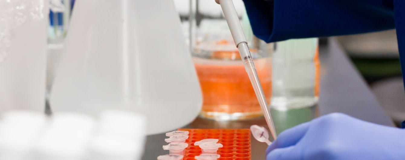Johnson Johnson ускорила работу над вакциной от коронавируса и готовит первые тесты на сентябрь