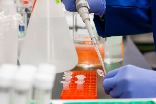 Подозрение на коронавирус у первого пациента из Кременчуга не подтвердилось
