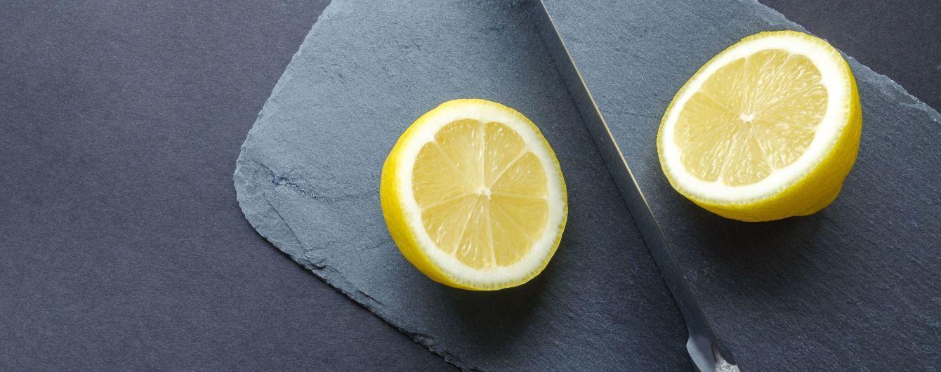 Українці почали скуповувати лимони. Вони підскочили у ціні